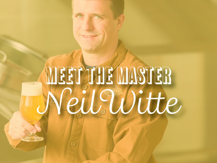 Neil_Witte_2_web-01