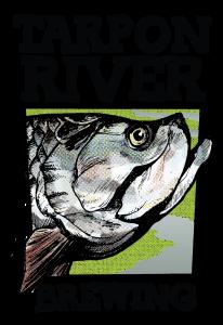 TRB Logo Color