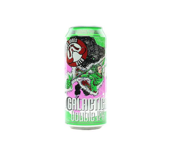 Double IPA 16oz Can